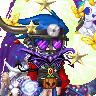 XxeverythingyouhatedxX's avatar