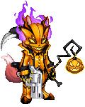 killaman234's avatar