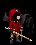 Immortal-King-Of-Night's avatar
