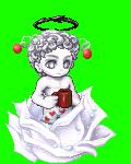 Santa Smokes Pot's avatar