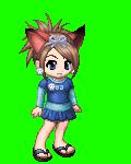 blonde moment222's avatar