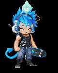 josephwt's avatar