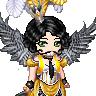 Vieve's avatar