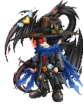 Pirate Squall