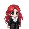 Princess_moon299's avatar