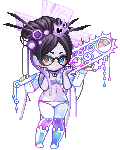 Sweet Sacryfice 's avatar