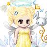 xSapphirex55's avatar