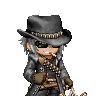 SGT-Sev's avatar