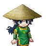 Vietnam-tan's avatar