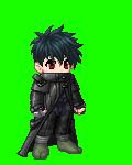 Ryu Kusanagi's avatar