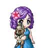 Wolfmansgirl's avatar