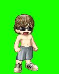 lasky2012's avatar