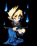 Prince Rozen