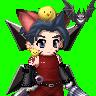 Narux_69's avatar