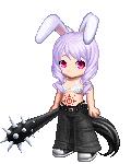 xX_angel-chibi_Xx