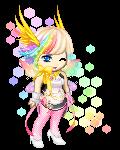 Melodea's avatar