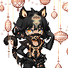 Hollow Dirge's avatar