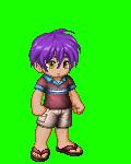 David500's avatar