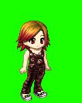 yuki-cross-vampire-gurl's avatar