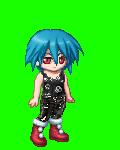 suki-gin's avatar