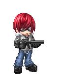 MattDaEliteGamer's avatar