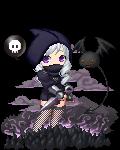 IxISurrealIxI's avatar