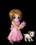 musik_lubber33's avatar
