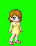 amanda_199822's avatar