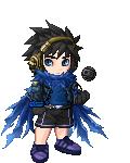 Metalstar_Keyblader's avatar