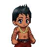 xPunkish_Gummybearx's avatar