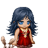 Fallen_Angel133's avatar