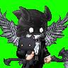 Arkanamon's avatar