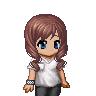 HiralHere's avatar