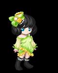 Lucicity Kaiser's avatar