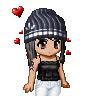 iLiVE_ iNTHECLUB's avatar