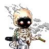 lvl 0.5's avatar