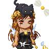 Dark Thi3f's avatar