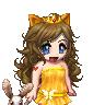 Marry-Janee's avatar