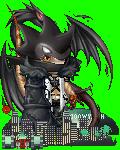 Babyboy2121's avatar