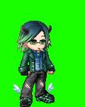 Llero's avatar