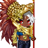 ZedParade's avatar