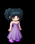 Neferet's avatar