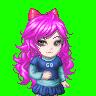 vampire sakura haruno's avatar