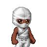 Ryko Kyosha's avatar