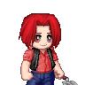 tinpanchuck's avatar