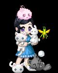 Auntie sindy's avatar