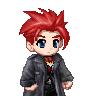 Shadow7871's avatar