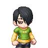 soul_eater_ichigo's avatar