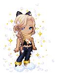 Pandaaracer's avatar