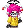 Faborgasmical Danii's avatar